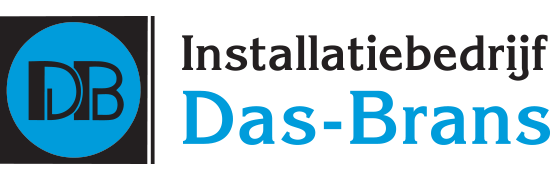 Installatiebedrijf Das-Brans